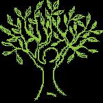 Naturlig Opdragelse Logo